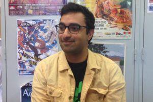 «J'ai eu l'impression d'avoir beaucoup de temps libre», explique Adil.