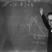 Recherche profs de maths et d'anglais désespérément