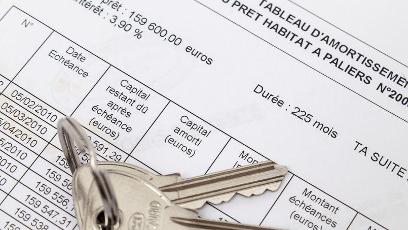 acheter appartement cash pour louer