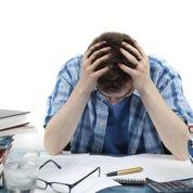 Seuls 63% des élèves de terminale pensent obtenir leur bac