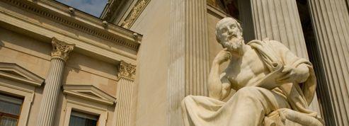 Bac 2016: la justice et les croyances à l'épreuve de philosophie du bac technologique