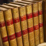En L: les réécritures à l'épreuve de français et littérature