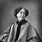 Bac 2016 : les femmes à nouveau absentes des sujets littéraires