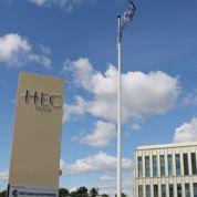 Cinq écoles françaises dans le top 10 des masters en Finance du Financial Times