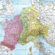 Brevet : les sujets et corrigés de l'épreuve d'histoire-géographie