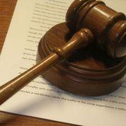 Pour le tribunal administratif de Bordeaux, le tirage au sort à l'université est «illégal»