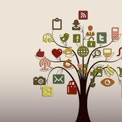 Comment recrutent les agences de communication