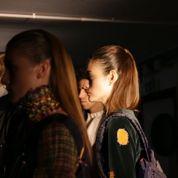 L'école de mode Marangoni fait son show à Paris