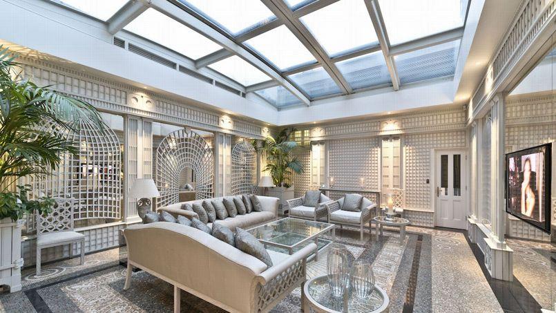 Visitez La Maison La Plus Chere De Londres