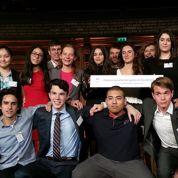 10 lycées les plus primés au Concours général 2016