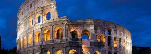 Étudier à Rome pour faire le plein de culture