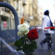 Attentat de Nice : les étudiants craignent d'aller dans les festivals cet été