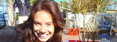 Attentat de Nice : Skema en deuil après le décès de Camille