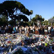 Attentat de Nice: décès confirmé de Nicolas, 20 ans, étudiant à Berkeley