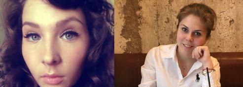 Attentat de Nice : la Russie pleure la mort de ses étudiantes Alina et Victoria