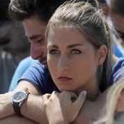 Les jeunes, «consternés» par l'attentat de Nice, veulent «mieux profiter de la vie»