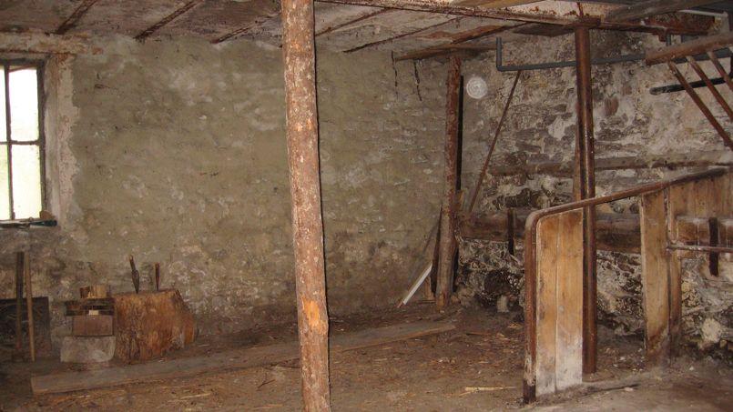 Isolation Vieille Maison. With Isolation Vieille Maison ...