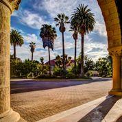 Viol à Stanford: l'université proscrit l'alcool fort des soirées sur le campus