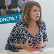 Unef : Lilâ Le Bas appelle à manifester le 15 septembre
