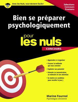 Il est aussi très important de découvrir son profil d'apprentissage, son  <i>type perceptif</i>. ©pourlesnuls