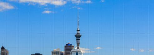 Pourquoi Auckland a dépassé Londres dans la folie immobilière