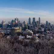 Canada: les étudiants dénoncent des droits de scolarité excessifs