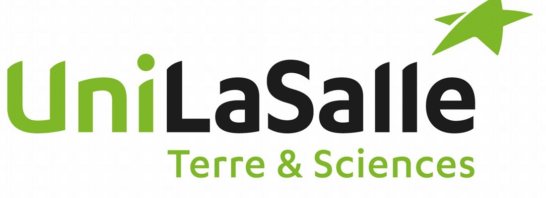 Après la fusion des écoles d'ingénieurs La Salle Beauvais et de l'Esitpa, le groupe change de nom à la rentrée 2016.