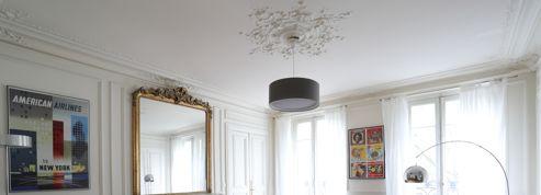 Cette start-up adapte de grands logements parisiens à la colocation