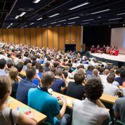 Classement des universités: la dégringolade des universités françaises continue