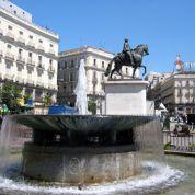 Une étude dévoile les quartiers les plus prisés des étudiants à Paris, Madrid, Berlin...