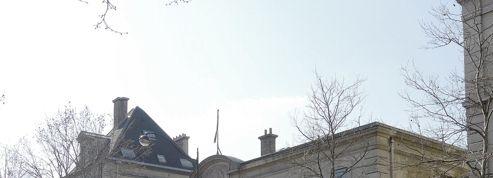 Le chantier d'un écoquartier contesté va débuter en plein Paris