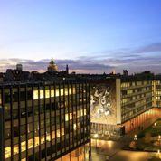 Classement des universités les plus innovantes : la France domine l'Europe