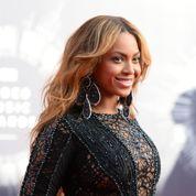 Un cours dédié à Beyoncé à l'université du Texas