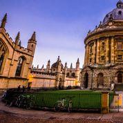 Harvard, Stanford, Oxford et Cambridge, universités championnes toutes catégories