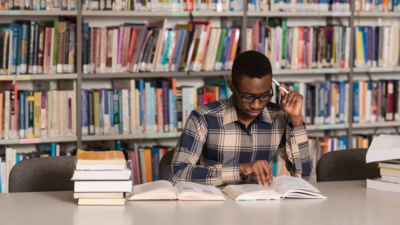 essay topics question youth culture