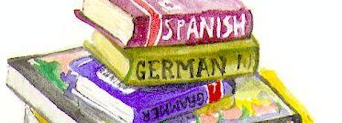 Pour être recruté et mieux payé, ne négligez pas les langues étrangères
