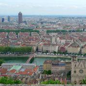 Paris et Lyon dans le top 20 des villes les plus chères où étudier