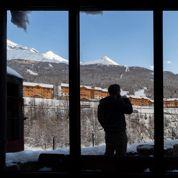 5 auberges de jeunesse pour vos vacances au ski