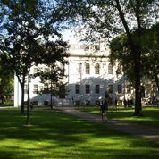 États-Unis : quelle université a formé le plus de présidents?