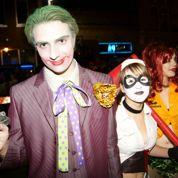 Halloween: une fac canadienne interdit les déguisements racistes et stéréotypés