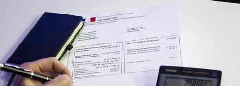 Taxe sur la propriété: «Les socialistes veulent un pays de locataires»