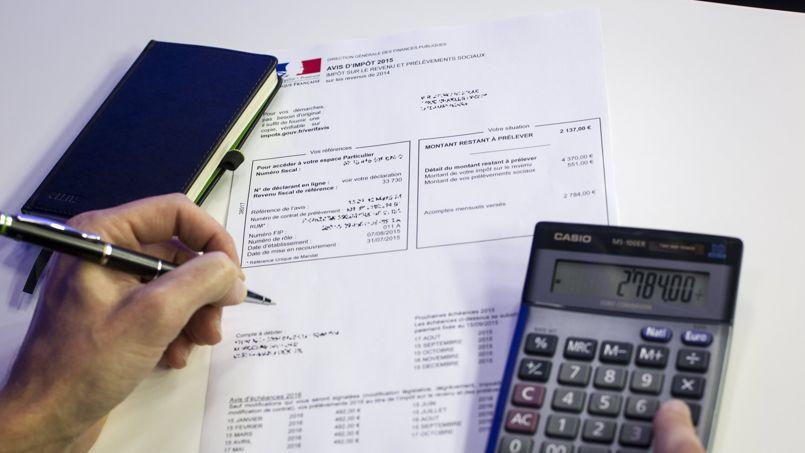 La fiscalité du capital en France devrait être «rationalisée et simplifiée», affirme l'Observatoire français des conjonctures économiques.