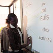 Testez votre niveau d'orthographe avec le certificat Voltaire