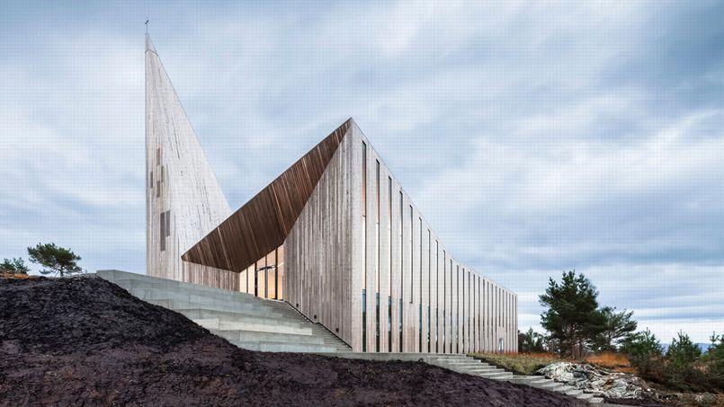 rencontres chrétiennes en Norvège