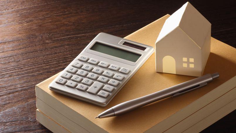 Taxe D Habitation Tout Ce Que Vous Devez Savoir