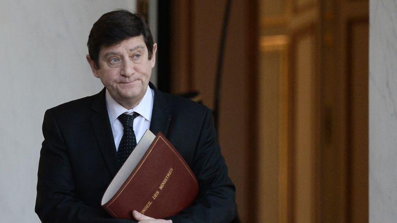 Le ministre de la Ville Patrick Kanner avait dénoncé, il y a un an, le manque de logements sociaux à Ormesson-sur-Marne