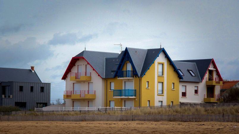 La taxe sur les propriétaires occupants d'un bien immobilier, refait surface.