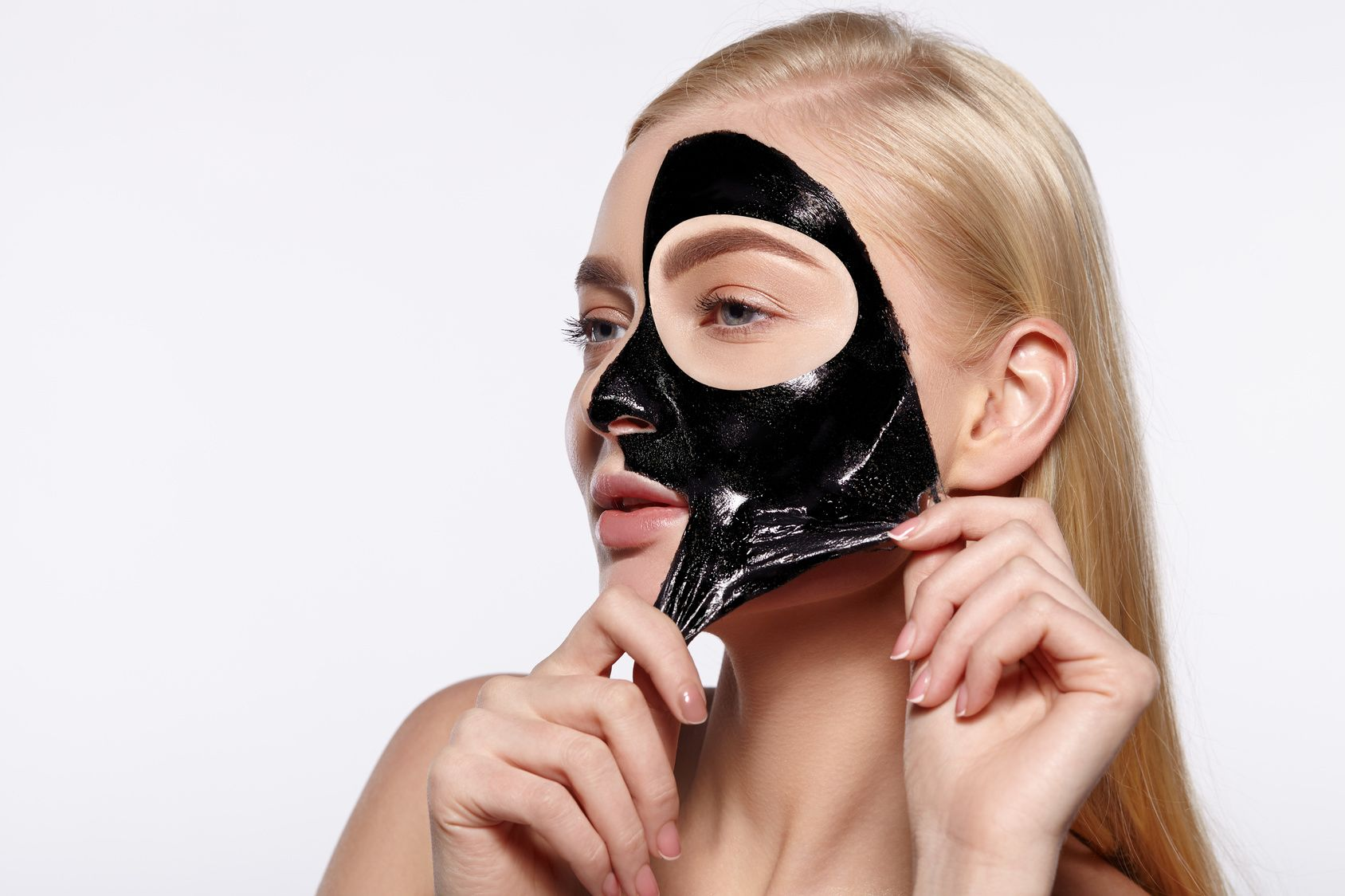 3f553bda431c Attention aux masques opaques anti points noirs