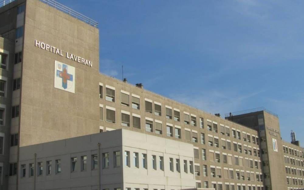 Un homme reçoit près de 200.000 euros après avoir perdu ses testicules