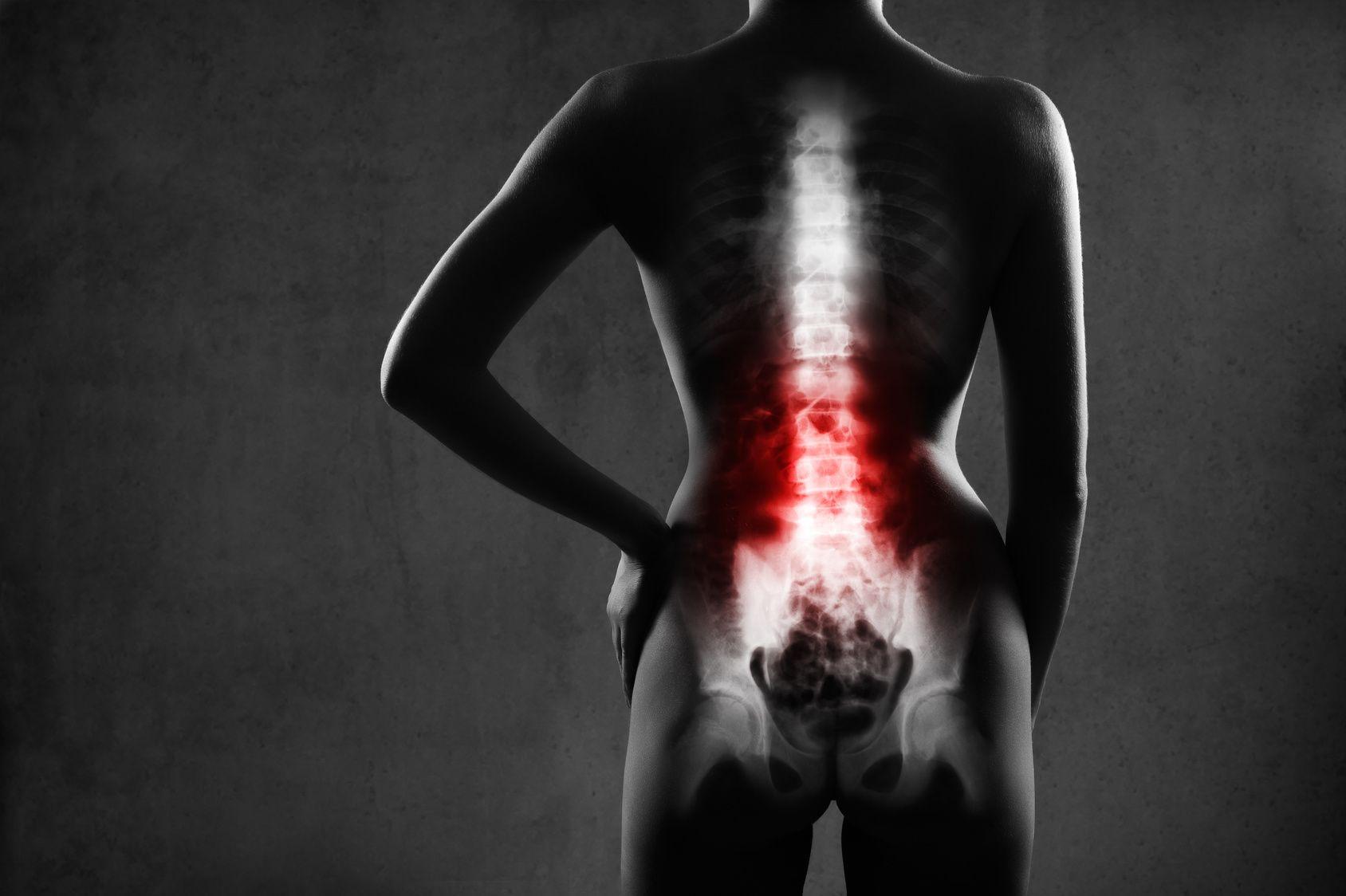 Qu'est-ce que l'inflammation et à quoi sert-elle?